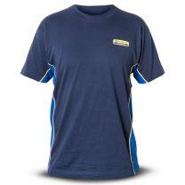 T-Shirt New Holland