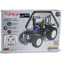 T8.390, RC, 1:16