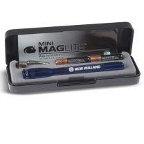 Taschenlampe Maglite