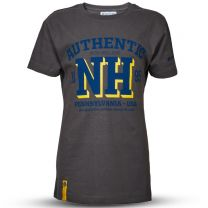 """AUTHENTIC NH"" T-SHIRT"