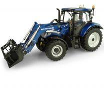 T6.175 Blue Power