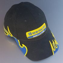 NEW HOLLAND BASEBALL CAP