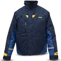 NEW HOLLAND WINDJACKE