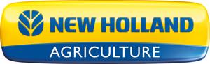 New Holland Center